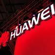 Huawei klaagt Amerikaanse communicatiewaakhond aan voor de ban van Trump