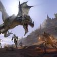 Bethesda komt met The Elder Scrolls Online-stream voor het goede doel