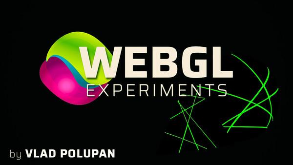 My new WebGL Experiment. Stack: #threejs #webgl #glsl #svelte