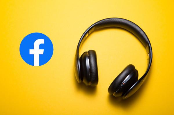 A l'avenir, Facebook s'intéressera aux podcasts