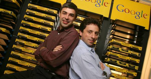 Google's founders just became even more unaccountable