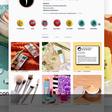Une extension Chrome pour retrouver le compteur de likes sur Instagram - BDM