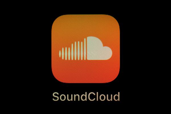 SoundCloud Will No Longer Cap Its Free Users' Uploads at 15 Tracks