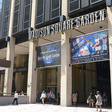 Madison Square Garden Co. Sets Plan To Divide Entertainment And Sports Assets – Deadline