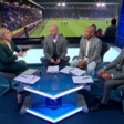 Amazon Suffers Scattered Issues On First Night Of Premier League Coverage In The UK