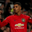 Manchester United get own Youku and Tmall portals in Alibaba deal - SportsPro Media