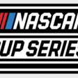 Nascar finds its identity as it rebrands and moves to a new sponsorship model | The Drum