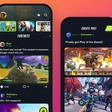 Image Hosting Platform Imgur Launches Dedicated Gaming Vertical