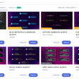 StreamElements wants to be every Twitch streamer's digital producer | VentureBeat