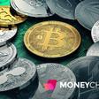 Long read: Is crypto het geld van de toekomst?