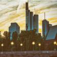 Deutsche Bank: Vraag alternatieve valuta stijgt in 2030
