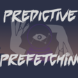 The subtle art of predictive prefetching