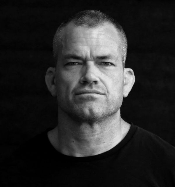 Jocko Willink Takeover — On Quitting, Relationships, Financial Discipline, Contrast Baths, and More (#395) | The Blog of Author Tim Ferriss