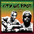 CJ Fly ft. Conway - City We From