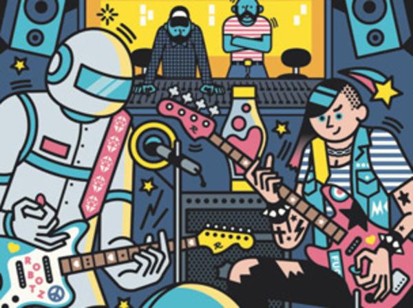 À quoi ressemblera demain la découverte musicale ?