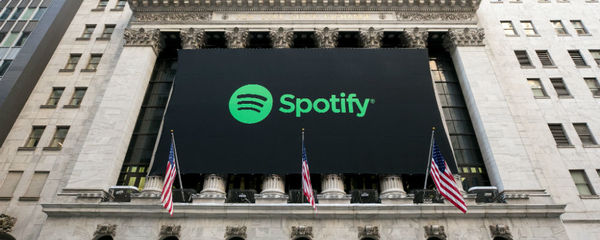 Spotify Wrapped 2019 sparks new discussion about artist income