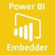 Power BI Embedder for XrmToolBox