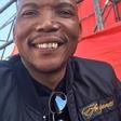 Neyi Zimu lovingly remembered   eNCA