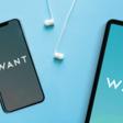 Koopwijzer: dit zijn de beste smartphones van december 2019 - WANT