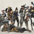 Want Gaming Awards 2019: Apex Legends - WANT