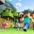 Minecraft is nog altijd de grootste game op Youtube - WANT