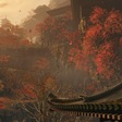 Want Gaming Awards 2019: Sekiro Shadows Die Twice - WANT