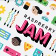 Celebrate the Raspberry Pi's 8th birthday at a Raspberry Jam - Raspberry Pi