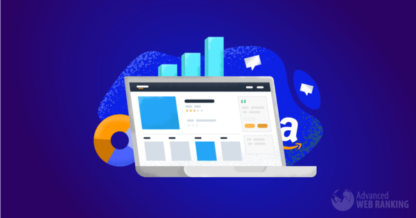 [Amazon SEO] 2020 Guide to Ranking High in Amazon Search