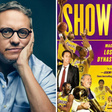 Adam McKay's L.A. Lakers Project Gets Series Order At HBO – Deadline