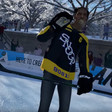 Snoop Dogg is in NHL 20 and his own LucidSound gaming headset | VentureBeat