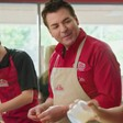 Papa John's founder launches bitter lawsuit against Wasserman Media over race row | The Drum