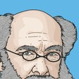 Why Anthony Trollope Is Trending