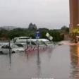 SA Weather Service warns of more heavy rains, flooding | eNCA
