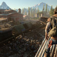 Want Gaming Awards 2019: Days Gone - WANT