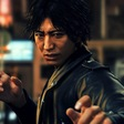 Want Gaming Awards 2019: Judgment - WANT