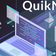 QuickNode 🚀
