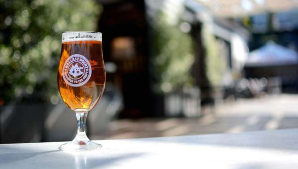 Constellation Brands Selling Ballast Point Proves What Beer Aficionados Already Knew