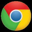 51 Chrome tips and tricks