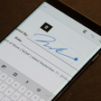 How to sign or fill out PDFs on Android