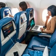Delta CEO Explains Why Inflight Internet Isn't Free...Yet - Live and Let's Fly