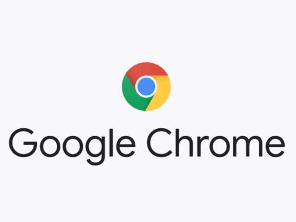 Chrome 79 released with tab freezing, back-forward caching, and loads of security features