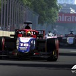 Want Gaming Awards 2019: F1 2019, racen met Max en meer - WANT