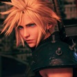 Final Fantasy VII remake wordt geen PlayStation exclusive - WANT