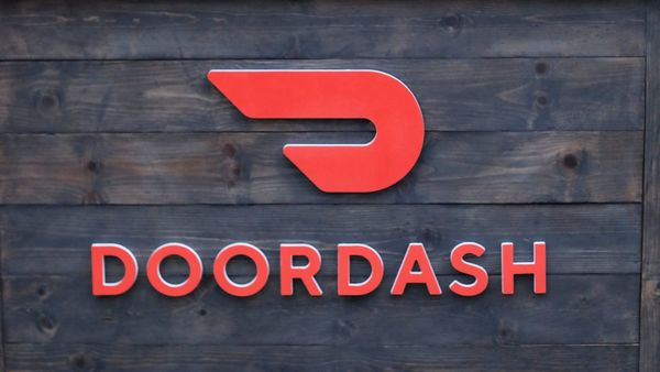 DoorDash Has a New Plan to Make Workers Gamble on How Much They'll Get Paid