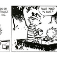 Advice on Life and Creative Integrity from Calvin and Hobbes Creator Bill Watterson