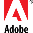 Adobe patches 17 critical code execution bugs in Photoshop, Reader, Brackets