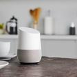 Quasi nessuno sta più acquistando gli smart speaker di Google