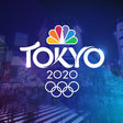NBCU Claims $1B in Olympic Advertising Sales - Broadcasting & Cable