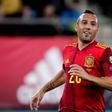 Spanish FA to post record €316m revenue in 2020 - SportsPro Media