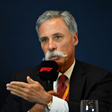 F1 CEO Carey admits selling sponsorship was 'harder than expected' - SportsPro Media